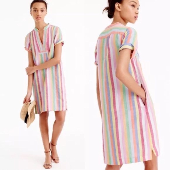 8e38409d93f J. Crew Dresses   Skirts - J CREW Dress M L( )